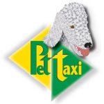 Logo-PetTaxi-512px
